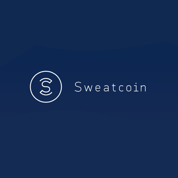 What Is Sweatcoin & How It Works