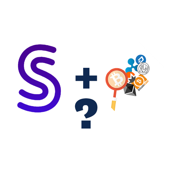 Will Sweatcoin Become A Cryptocurrency