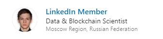 Sweatcoin's Blockchain Future Breakdown - SweatcoinBlog