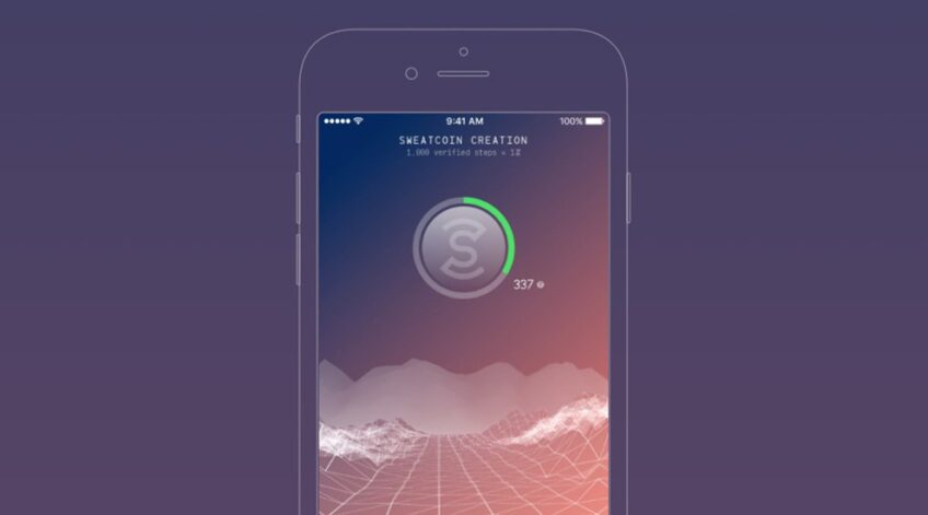How Safe is Sweatcoin?