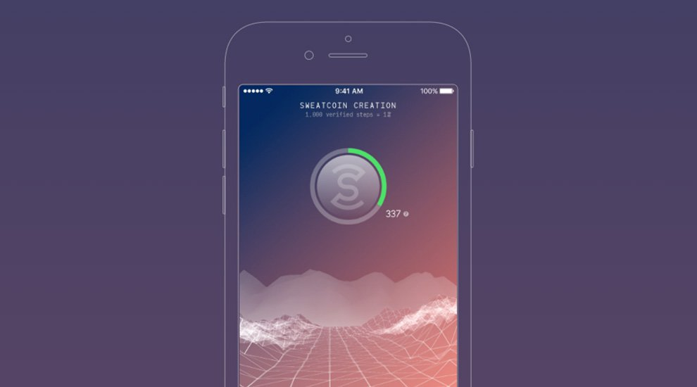 How Safe Is Sweatcoin? - SweatcoinBlog