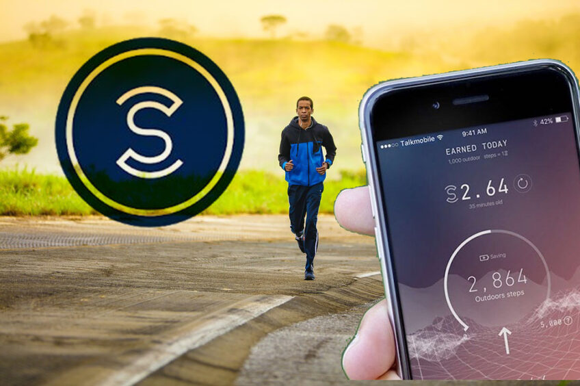 How to get more Sweatcoins – 10 Ways