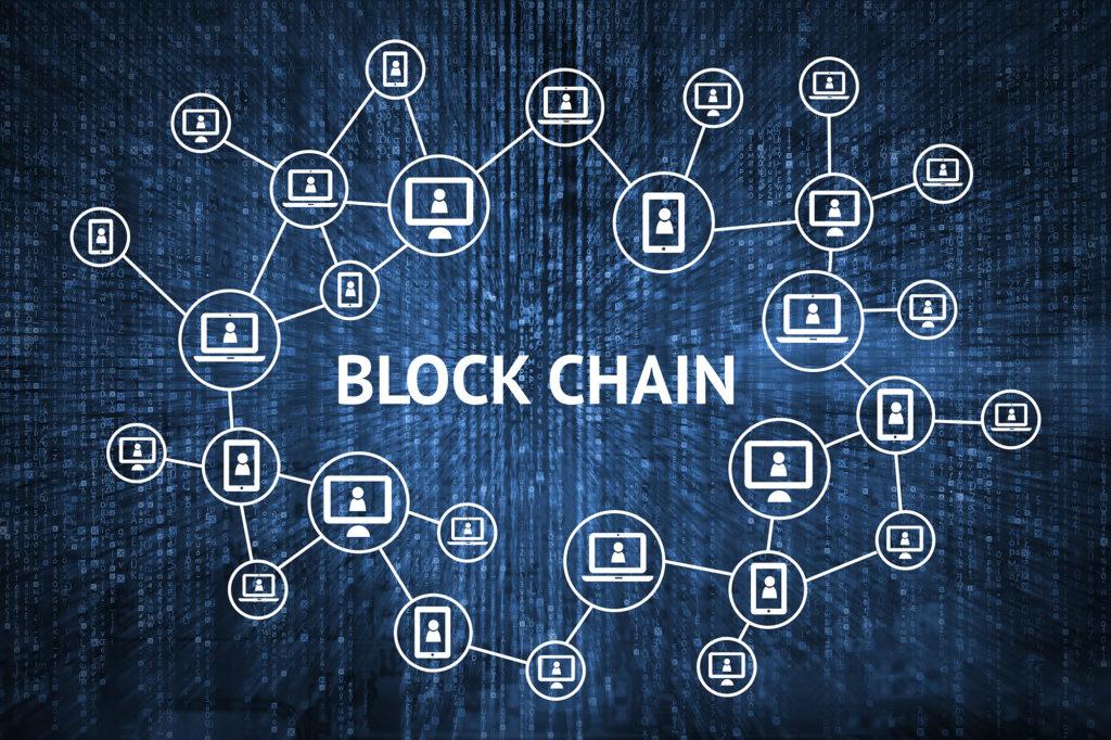 Sweatcoin Blockchain Technology - SweatcoinBlog