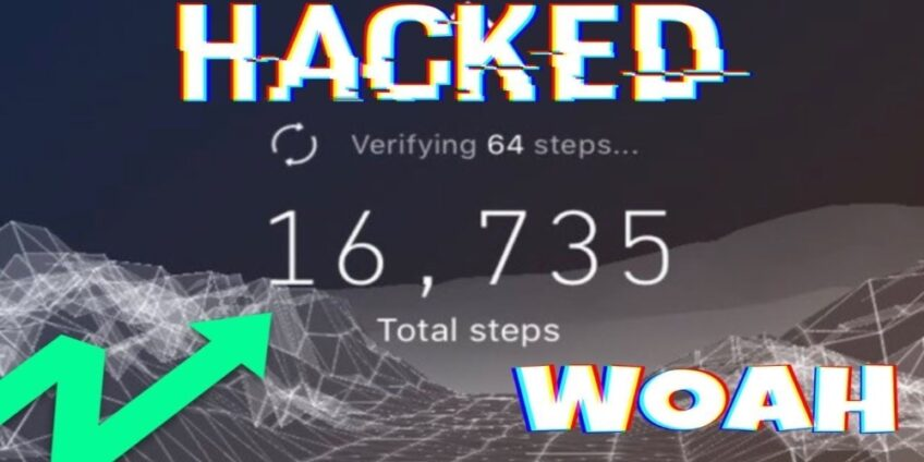 Sweatcoins Hack & Sweatcoins Generator – Real or Fake?